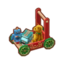Gift-Workshop Toy Cart PC Icon.png