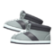 High-Tops (Gray) NH Icon.png
