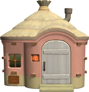 House of Norma NH Model.png