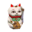 Lefty Lucky Cat WW Model.png