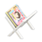 Magazine Rack (White - Weekly News) NH Icon.png