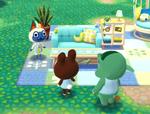 Mitzi's Mystery Friend PC.png