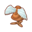 Mythical Wings PC Icon.png