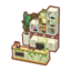 Natural Salon Counter PC Icon.png