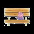 Picnic Table e+.png