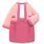 Prim Outfit