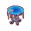 Shimmer-Sea Table PC Icon.png