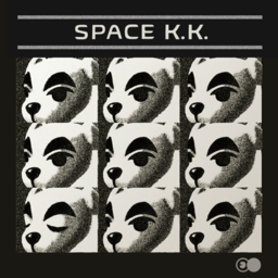 Space K.K. NH Texture.png