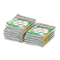 Stacked Magazines (Gardening) NH Icon.png