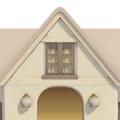 White Stucco Exterior NH Icon.png