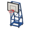 Basketball Hoop (Blue) NH Icon.png