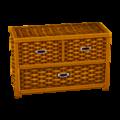 Cabana Dresser WW Model.png