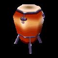 Conga Drum WW Model.png
