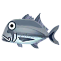 Giant Trevally PC Icon.png
