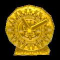 Golden Clock CF Model.png