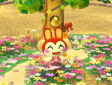 Little Red Riding Bunnie PC.png