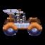 Lunar Rover PG Model.png