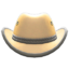 Outback Hat (Beige) NH Icon.png