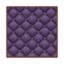 Purple Quilted Rug PC Icon.png