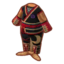 Stealthy Ninja Outfit PC Icon.png