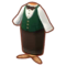 Very-Veggie Apron Vest PC Icon.png