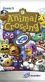 Animal Crossing-e Series 3 Package.jpg