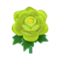 Cartreuse Peony PC Icon.png