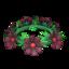 Dark Cosmos Crown