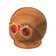 First-Anniv. Sunglasses PC Icon.png