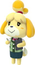 Isabelle NLWa.png