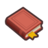 Lost Book NH Inv Icon.png