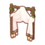 Luxurious Curtains PC Icon.png