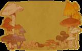 Mushroom Card NH.png