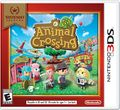 New Leaf Nintendo Selects Boxart for North America.jpg