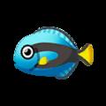 Surgeonfish PC Icon.png