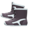 Wrestling Shoes (Black) NH Icon.png