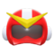 Zap Helmet (Red) NH Icon.png