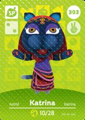 303 Katrina amiibo card NA.png