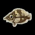 Amazon Leaffish PC Icon.png