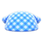Do-Rag (Blue) NH Icon.png