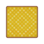 Dotted Rug PC Icon.png