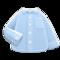 Dress Shirt (Gray) NH Icon.png