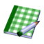 Green Plaid Pad PG Model.png