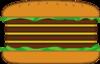 Hamburger Paper WW Texture.png