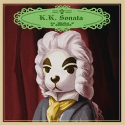 K.K. Sonata NH Texture.png
