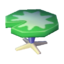 Lily-Pad Table NL Model.png