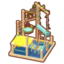Little Birds' Playground PC Icon.png