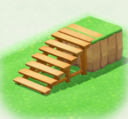 Log Staircase NH Icon.png