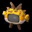 Puffer-Fish TV NL Model.png