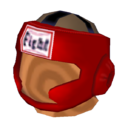 Red Headgear CF Model.png